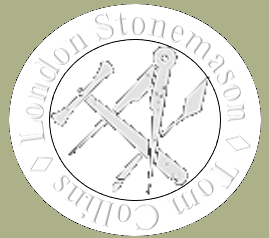 London StoneMason